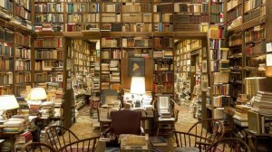 piles-of-books-in-a-private-college-library_www-luxurywallpapers-net_-960x540